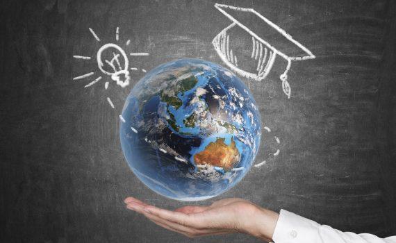 بهترین سیستم های آموزشی دنیا
