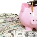 تحصیل رایگان خارج از کشور – تحصیل در کدام دانشگاه های جهان رایگان است؟