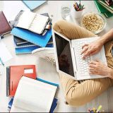 انگیزه نامه SOP پذیرش تحصیلی