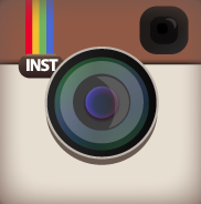 instagram-icon-32x32 - Copy
