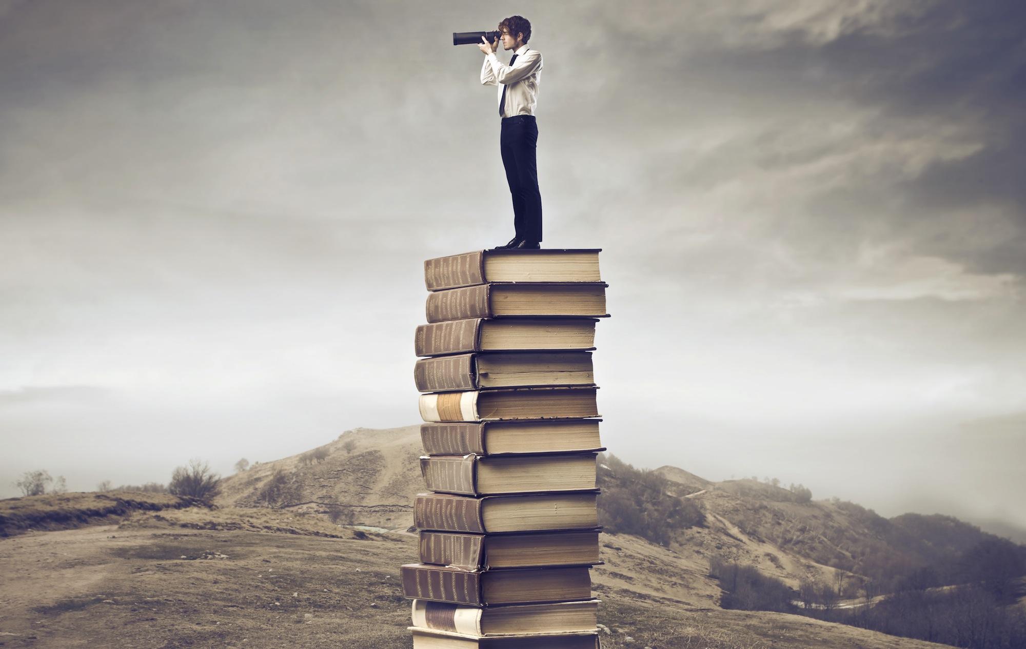 تصاویر انگلیسی انرژی مثبت جملات انگیزشی و  مثبت درون مورد هدف و  موفقیت