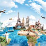 بهترین شهرهای دانشجویی /  رتبه بندی شهرهای دانشجویی دنیا ۲۰۱۶ QS